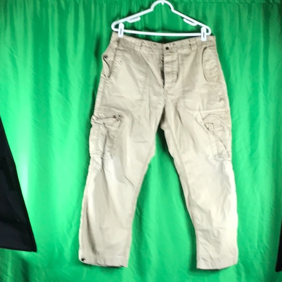 Other - Boys size 45